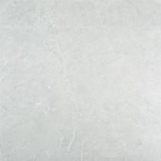 Керамогранит Alaplana P.E SLIPSTOP AMALFI BLANCO MATE RECT 9×600×600