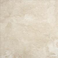 Керамогранит Alaplana Dumbric BEIGE 10×750×750