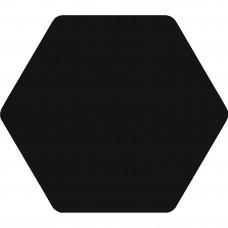 Керамогранит BESTILE TOSCANA NEGRO 8×290×258