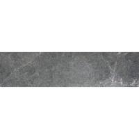 Плитка Gemma AQUA BLACK 12×1200×300