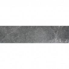 Плитка Gemma AQUA BLACK 120x30