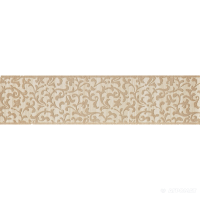Керамогранит Imola Vein L.ROS. A LP декор 8×600×150