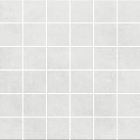 Керамогранит Cersanit DREAMING WHITE MOSAIC 8×298×298