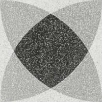 Керамогранит PERONDA LIDO WHITE FLORAL 10×223×223