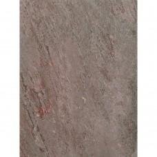 Керамогранит Porcelanosa Arizona Antracita