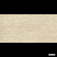 Керамогранит APE Ceramica Bali DUNE 8×600×300