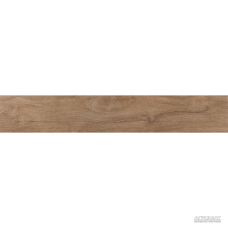 Керамогранит Azulev Avantgarde HAYA 10×1200×200