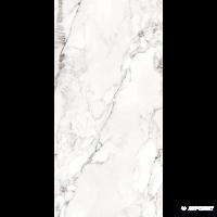 Керамогранит Almera Ceramica SCM012DE BLANCO LUNA 13×1800×900