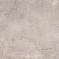 Керамогранит CERAMICA DESEO Layen Tiza 10×600×600