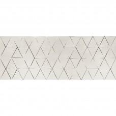 Декор APE Ceramica DECOR WALL B PEARL 8×1200×450