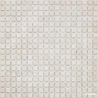 Мозаика Mozaico de LUx S-MOS HNxH01(-1) LIGHT CEDAR