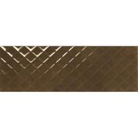 Плитка Almera Ceramica FENCE OxID RECT 10×350×1000