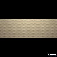 Плитка Almera Ceramica Hebe RLV. BASE 8×1200×400