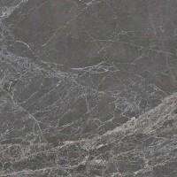 Керамогранит Pamesa Murano Gris 6×600×600