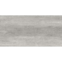 Керамогранит GOLDEN TILE ABBA Wood 652161 9×600×300