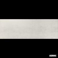 Плитка Azteca Navy R90 WHITE 10×900×300