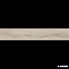 Керамогранит APE Ceramica Alabama ARTICO RECT 11×1200×200