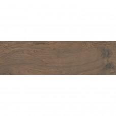 Керамогранит Cerrad BARO BROWN 8×175×600