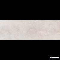 Плитка Opoczno Grand Marfil BEIGE 11×890×290