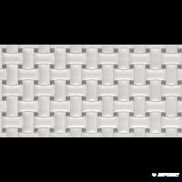 Плитка Alaplana Melrose BLANCO MOSAIC