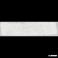 Керамогранит Marca Corona Brickline 0759 WHITE
