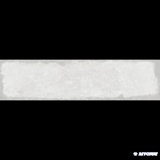 Керамогранит Marca Corona Brickline 0759 WHITE 8×300×75