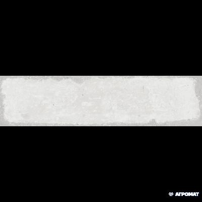 ⇨ Керамогранит | Керамогранит Marca Corona Brickline 0759 WHITE в интернет-магазине ▻ TILES ◅