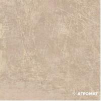Керамогранит Almera Ceramica Beton EC13160G LIGHT 9×600×600