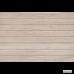 ⇨ Вся плитка | Плитка Cersanit Sakura BROWN в интернет-магазине ▻ TILES ◅