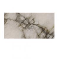 Керамогранит PERONDA CRYSTAL THUNDER/75 12×1510×755