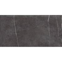 Клинкер EXAGRES BASE ALBAROC HULLA C-1 10×665×330