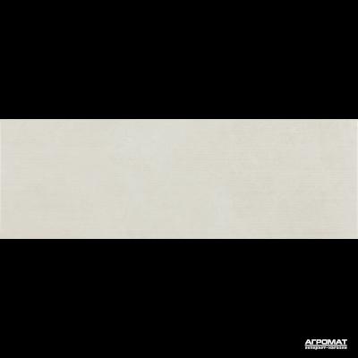 Плитка Pamesa Postdam-See POTSDAM BLANCO 9×600×200
