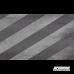 Плитка Geotiles UT. Rust UT. TRAST PERLA 8×550×330