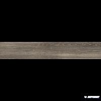 Керамогранит Venis Starwood MINNESOTA MOKA 10×1500×250
