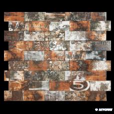 Керамогранит Bestile Tapies MIx 8×224×112