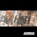⇨ Керамогранит | Керамогранит Bestile Tapies MIx в интернет-магазине ▻ TILES ◅