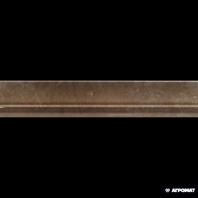 ⇨ Вся плитка | Плитка Marca Corona Deluxe 8983 DEx.BRONZE TORELLO фриз в интернет-магазине ▻ TILES ◅