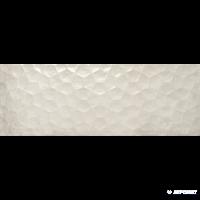 Плитка Almera Ceramica Chic PENTA PERLA RECT. 9×900×316