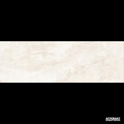 ⇨ Вся плитка | Плитка Opoczno Stone Flowers BEIGE в интернет-магазине ▻ TILES ◅