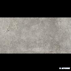 Керамогранит Azteca Design LUx 90 GREY 9×900×450