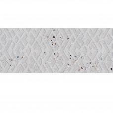 Плитка MAYOLICA TERAZZO MAZE NATURAL 8×700×280