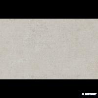 Плитка Geotiles UT. Dundee NOCE 8×550×333