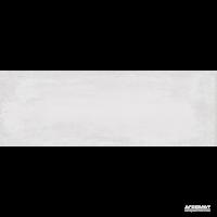 Плитка Geotiles Inox PERLA RECT 10×900×300