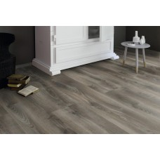 Ламинат Kaindl Classic Touch Wide Plank 37197 Дуб NOTTE 8 мм
