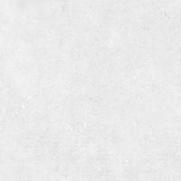 Керамогранит Almera Ceramica Rox Blanco 10×600×600
