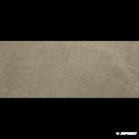 Керамогранит Impronta Natural Stone NA0529 LIPICA VISONE 8×590×240