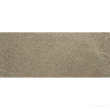 Керамогранит Impronta Natural Stone NA0529 LIPICA VISONE