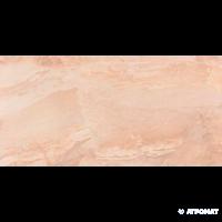 Плитка Opoczno Elegant Stripes ELEGA BEIGE 9×600×297