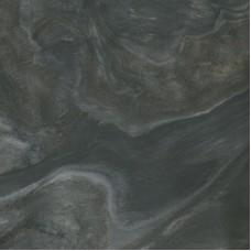 Керамогранит Almera Ceramica IBIZA MARENGO 9×750×750