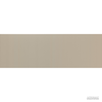 Плитка APE Ceramica Adorable SAND 8×600×200